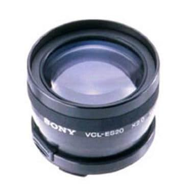 SONY VCL-ES20A_이미지