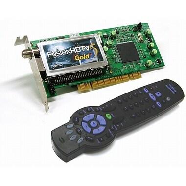 디비코 FusionHDTV5 Gold Plus 벌크_이미지