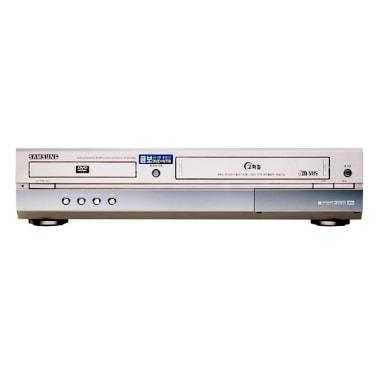 삼성전자  SV-DVD900_이미지