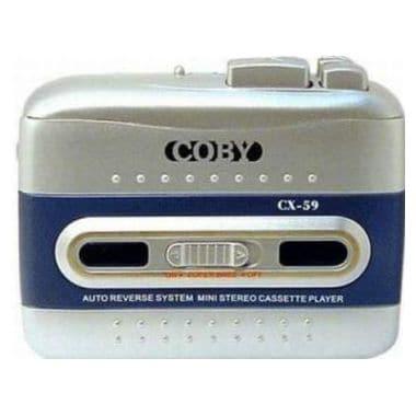 COBY  CX-59_이미지