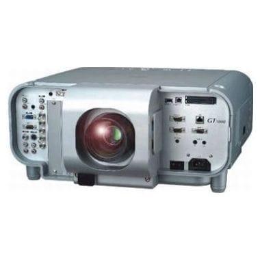 NEC  GT-5000_이미지