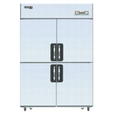 유니크대성  DS453MSA(45내부스텐올냉장)_이미지