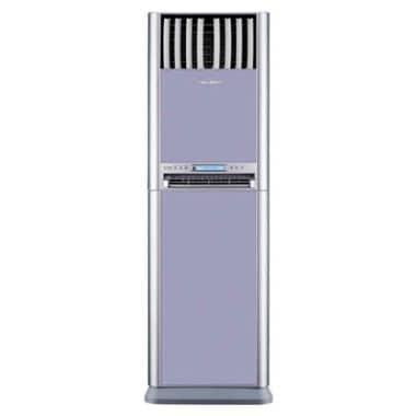 삼성전자 하우젠 HP-S182DB (기본설치비 별도)_이미지