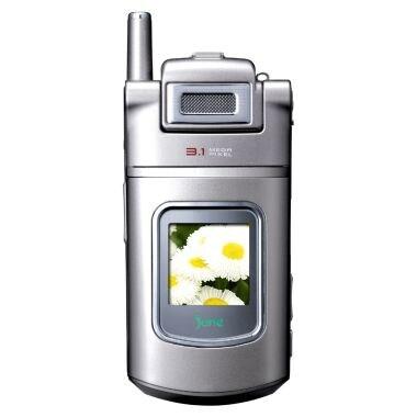 팬택  PH-S5000V [SKT] (신규가입)_이미지