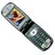 LG전자 싸이언 LG-KP3800 [KT] (신규가입)_이미지