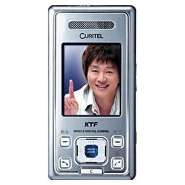 팬택  PH-K1500 [KT] (신규가입)_이미지