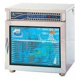 동화시스템 네오코 DHS-500(건조+살균)_이미지