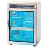 동화시스템 네오코 DHS-800 (살균,건조)_이미지