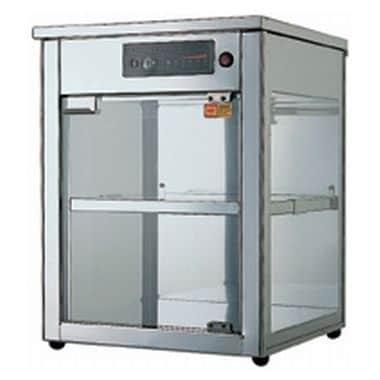 대신전기산업  DS-1000 (일반구매)_이미지