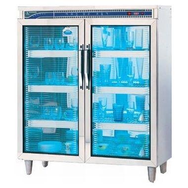 동화시스템  DHS-1400(살균건조)_이미지