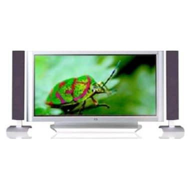 JS Electronics  JSP-60P4H1_이미지