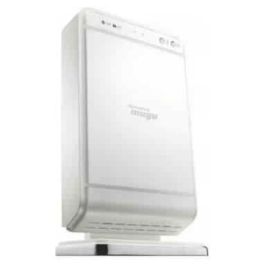 청풍생활건강  CAP-M1005PS(소형가전이동)_이미지