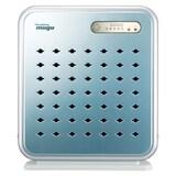 청풍생활건강  CAP-M2010A_이미지