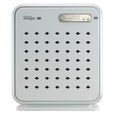청풍생활건강  CAP-M2010W (일반구매)_이미지