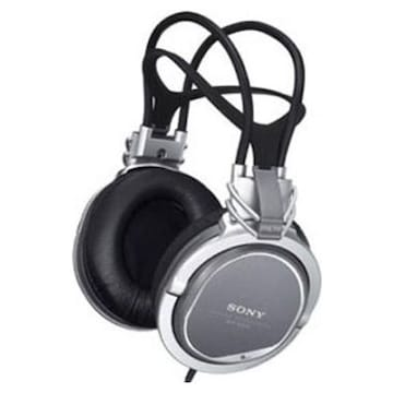 SONY MDR-XD300_이미지