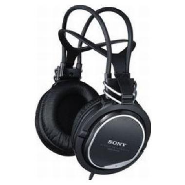 SONY MDR-XD400 (해외구매)_이미지