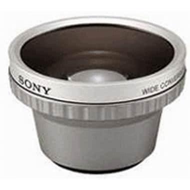 SONY VCL-0637S 광각컨버터 (광각컨버터)_이미지