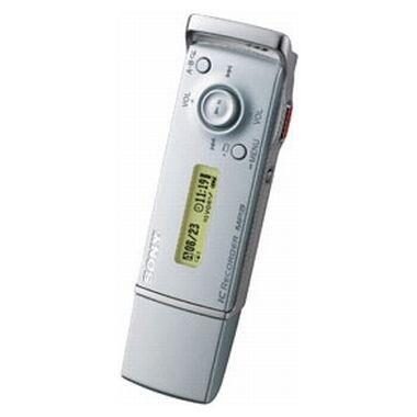 SONY ICD-U70 (1GB)_이미지