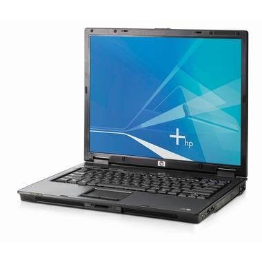 HP Business NX6120 PC417AV-PRO_이미지