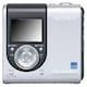 SONY Walkman MZ-DH10P (해외구매)_이미지