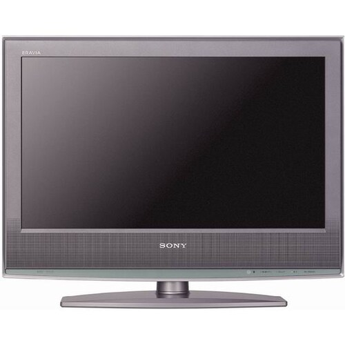 SONY 브라비아 홈시어터시스템 KDL-40S2000, DAV-DZ720_이미지