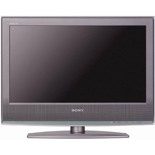 SONY 브라비아 홈시어터시스템 KDL-32S2000, DAV-DZ720_이미지