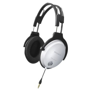 SONY  MDR-D333LW_이미지