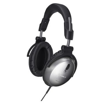 SONY MDR-D777SL_이미지