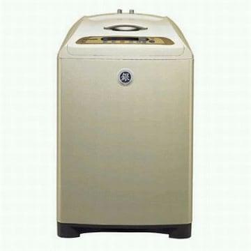위니아전자 은세탁기 DWF-105KCH_이미지