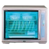 리노텍  HP-802_이미지