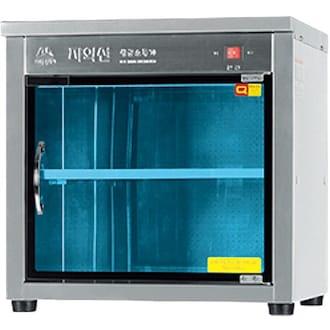 대신전기산업 DS-701 대형 (일반구매)_이미지