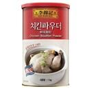 치킨파우더 1kg