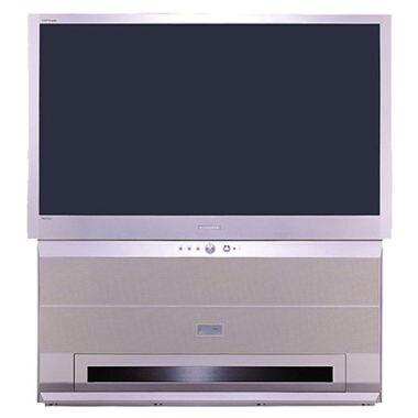 삼성전자 파브 SVP-47W3HD_이미지