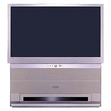 삼성전자 파브 SVP-55W3HR_이미지