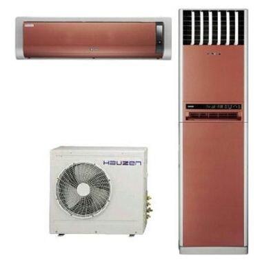 삼성전자 하우젠 HP-T230PRS+HS-NH60PRS (기본설치비 별도)_이미지