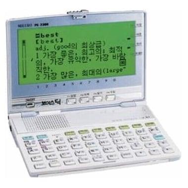 미래로전자산업  PC-2300_이미지