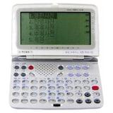 미래로전자산업  PC-920_이미지