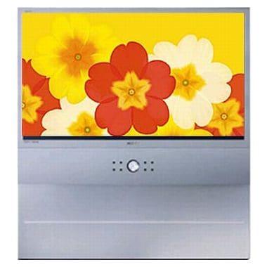 삼성전자 파브 SVP-521HD_이미지