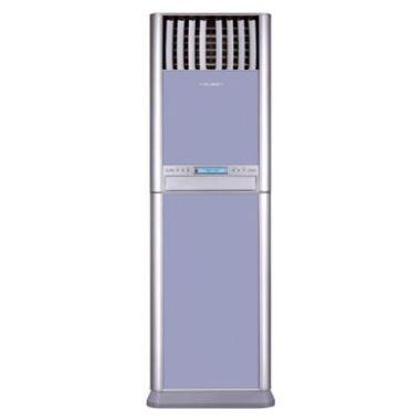 삼성전자 하우젠 HP-SR1870GB (기본설치비 별도)_이미지