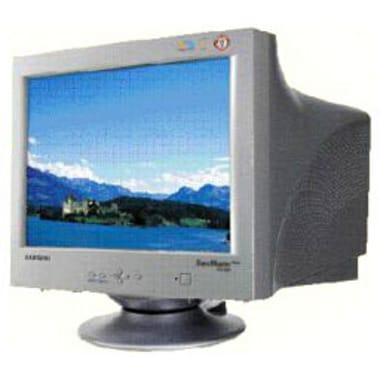 삼성전자 싱크마스터매직 CD175DP_이미지