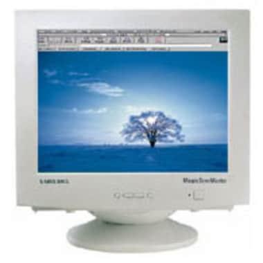삼성전자 싱크마스터매직 CD173A_이미지