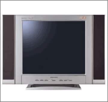 위니아전자 대우 스펙트럼 SL700CM_이미지