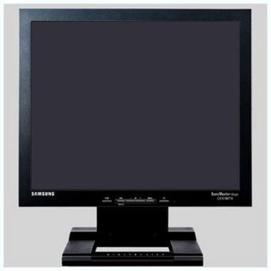 삼성전자 싱크마스터매직 CX171MTX-ZB_이미지