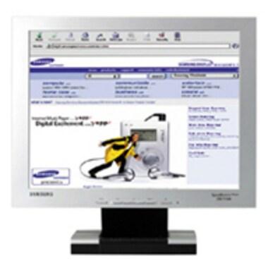 삼성전자  싱크마스터매직 CX171SM_이미지