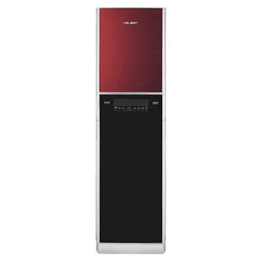 삼성전자 하우젠 HP-A150DC (기본설치비 별도)_이미지