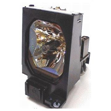 SONY VPL-10HT 전용램프_이미지
