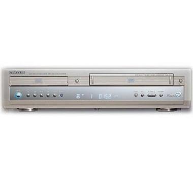 삼성전자  삼성 SV-DVD 630_이미지