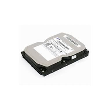 삼성전자 500GB SpinPoint T166 HD501LJ (SATA2/7200/16M)_이미지