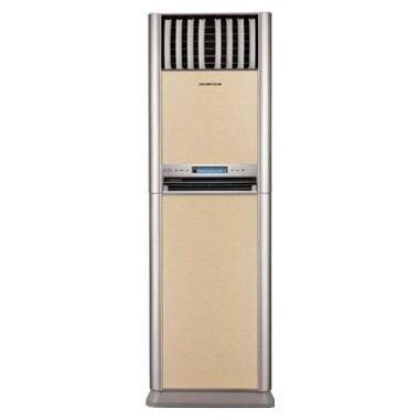 삼성전자 하우젠 HP-S2371G (기본설치비 별도)_이미지