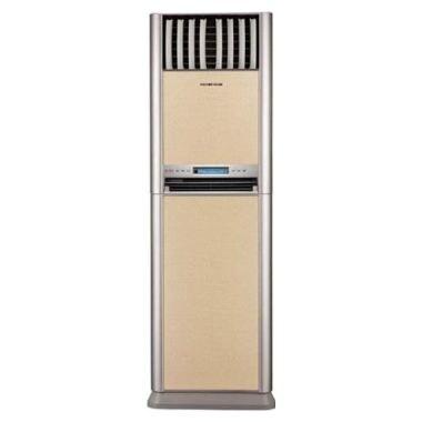 삼성전자 하우젠 HP-S1871G (기본설치비 별도)_이미지